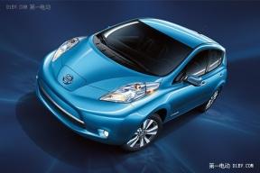 全球2014年上半年插电式汽车销量排名 比亚迪第八
