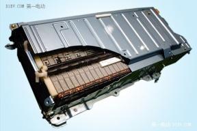 展望2015 | 逐项点评纷繁复杂的动力电池技术