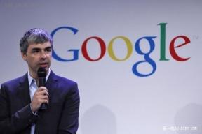 谷歌CEO佩奇:做慈善还不如把钱给马斯克