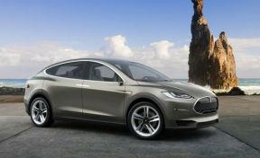2015最值得期待的新能源汽车 TOP10