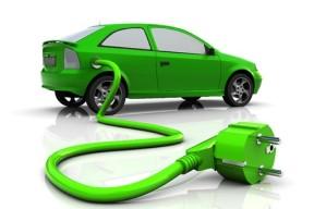 ABB称电动汽车发展达到爆发拐点