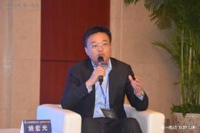 姚宏光:微电企业正在重新定义产品 需加上智能和互联网因素