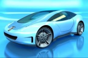 氢燃料与纯电动 谁是新能源汽车的未来?