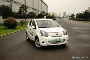 纯电动汽车价格或降至5万元