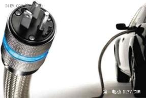 EV晨报|充电国标8月正式发布;智能化电动车2020年产业化;?新能源车市临近爆发点......