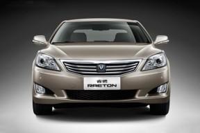 长安汽车自主轿车销售同比增长71%