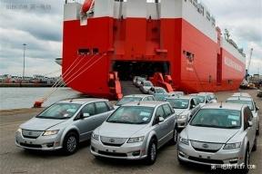 比亚迪新能源车项目落户青岛 年产电动汽车5000辆