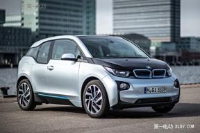 真正适合中国家庭的新能源汽车:增程式SUV