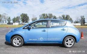 0.8:1配套补贴 大连购买新能源汽车双补政策落地
