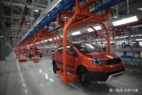 低速电动车河南广东获补贴 全国政策环境趋好