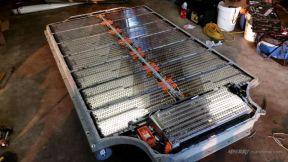 新能源车动力电池发展现状与趋势解析