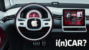 苹果汽车团队成员大起底:含多名电池技术专家