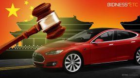 传特斯拉中国将裁员30% 原业务总监沈琪已确认离职
