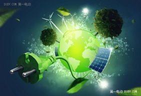 企业发力电动车 基金加码新能源车产业链股票
