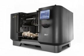 汽车零部件产业3D打印技术的应用