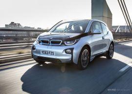中国电动汽车未来全球第一,国外媒体哪来的依据?