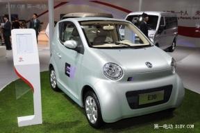 全国电动车主幸福指数排行 武汉第一北京第五