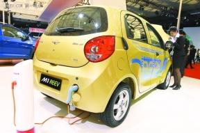EV晨报|山西新能源车补贴出台;电池材料钴需求将激增;日本蓄电池市场占有率第一