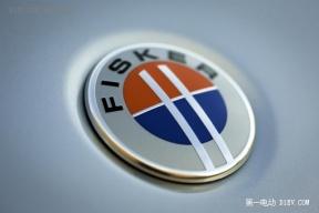 菲斯科收购大结局 万向造新能源汽车还有难关