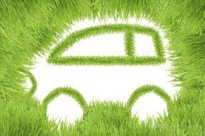 纯电动车最高补5.5万 最新新能源车补贴政策详解