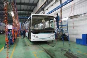曙光股份拟与辽宁交管局共同推广新能源汽车