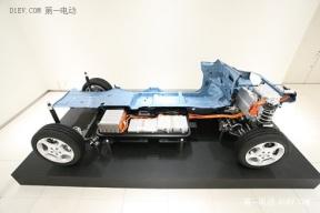 青岛研制出新一代锂电池 用于经济型电动汽车