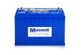 Kenworth公司把Maxwell超级电容器ESM作为标配