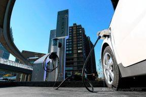 插电混动车型标准趋于规范 比现行燃料消耗量小50%