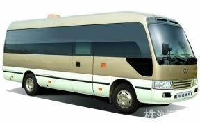 南车纯电动中型公务车项目入选2014国家科技计划