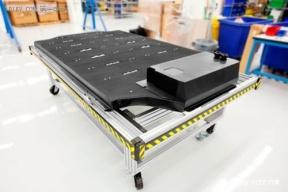 动力电池材料比拼:比亚迪锰vs特斯拉石墨烯