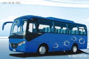 【EV晨报】郑州已推广2558辆新能源车;珠海将推广1500辆……