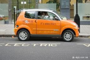 不单是环保角色,电动汽车或将重创欧洲经济