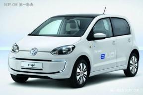 15国电动汽车激励政策对比 德国免税不补贴