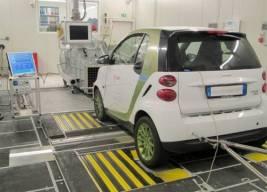 欧盟美国首家电动汽车与智能电网互操作中心落成