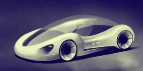 贾跃亭宣布打造超级汽车 乐视欲弯道颠覆传统汽车