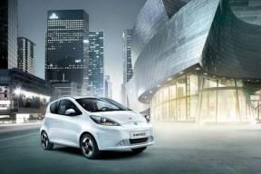 恒大模式值得国内新能源车企学习