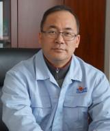 长安汽车杜毅:围绕国家战略发展纯电动车