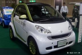 挪威争议取消电动车特权 人均电动车拥有率最高