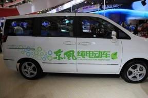 东风汽车:出售郑州工厂不损害股东利益