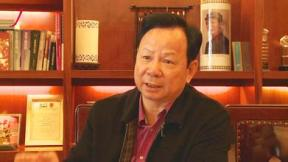 笑看风云变幻 弄潮新能源客车——专访深圳五洲龙董事长张景新