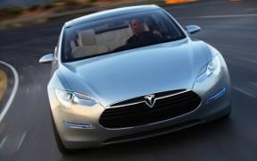 Navigant:2014年全球电动汽车行业十大预测