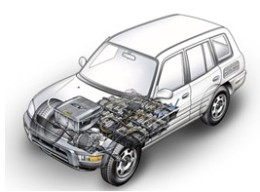 美厂商研发出能量密度为锂电池两倍新型电池 或供货特斯拉