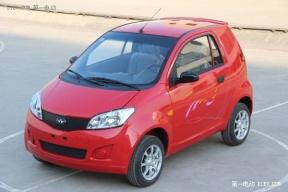 小型电动车不等于老年代步车 规范亟需明确标准