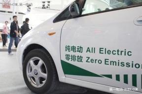 青岛发布新能源汽车产业规划 2020年产值850亿