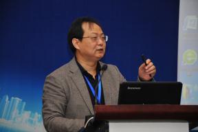 刘刚:国家应对微型电动汽车制定和实施分类管理办法