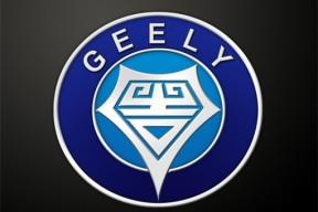 吉利新能源汽车明年年底量产 生产基地放在宁波