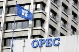 OPEC信心爆棚:油價必漲 電動汽車火不起來