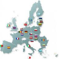 欧盟新节能减排计划出炉 欲在2050年消灭燃油车