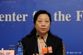 【EV晨报】北京大商场将安充电桩;芜湖推广1000辆新能源车;安进谏言分时租赁……