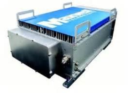 用于卡车混动系统 麦斯威尔将为康明斯供应商供应超级电容